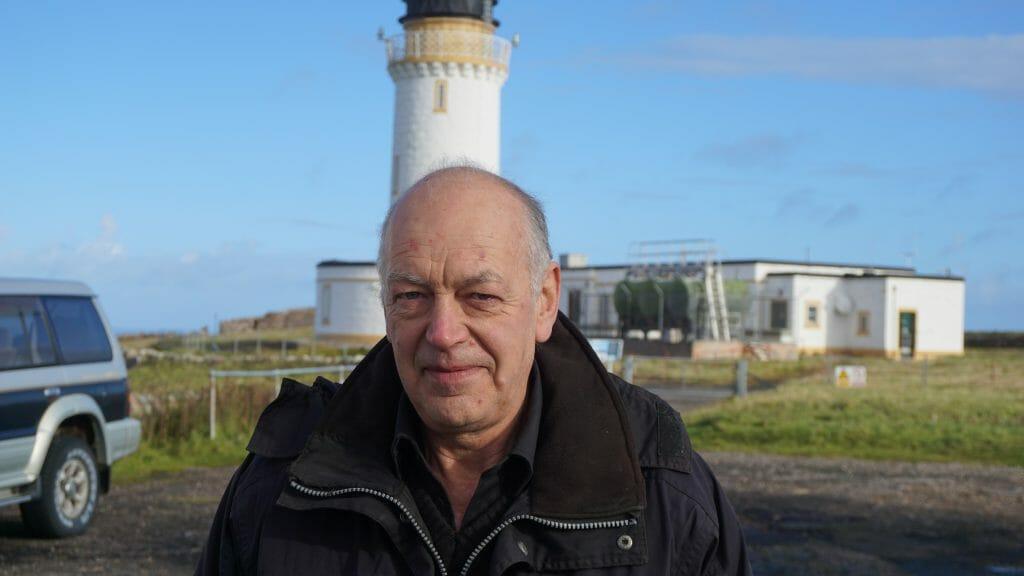 John Ure